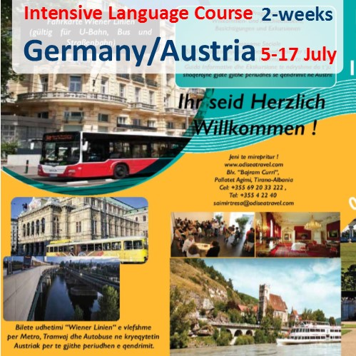 german-course
